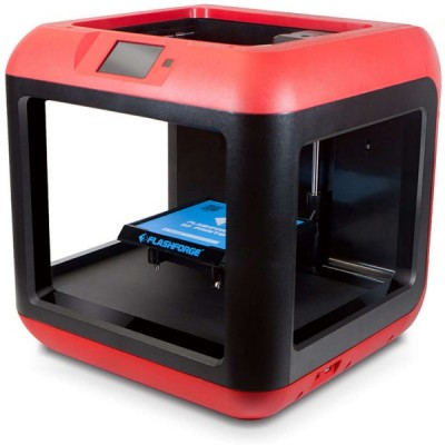 flashforge_3d_ffg_finder_finder_3d_printer_1193275_1500x1500_600x600.jpg